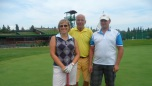 Texas scramble 4.8. 2012