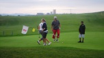 Texas scramble 25.8. 2012