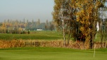 Podzim v Golf Resortu Lipiny › Golf Resort Lipiny