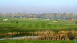 Golf Resort Lipiny